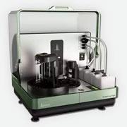Лабораторни апарати