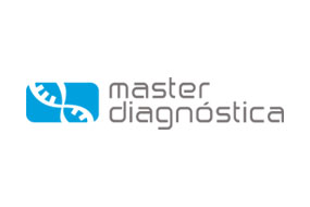 Master Diagnostica продукти
