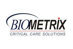 biometrix продукти