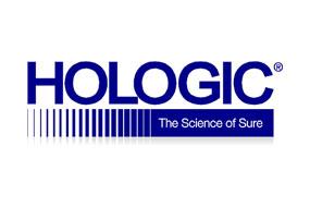 Hologic продукти