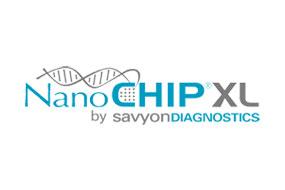 NanoChip-XL продукти