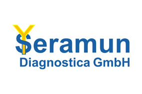 Seramun Diagnostica продукти