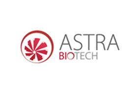 Astra Biotech